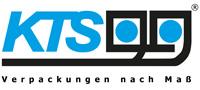 kts_header_logo